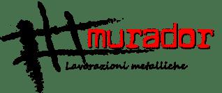 Murador – Lavorazioni Metalliche s.r.l.